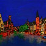 365-Bruges